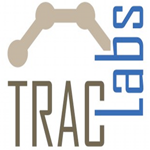 TRAC Labs